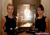 Roger Dubuis Launches La Monégasque Collection - Monaco Gambling Night #129
