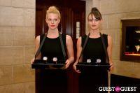 Roger Dubuis Launches La Monégasque Collection - Monaco Gambling Night #132