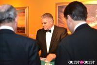 Roger Dubuis Launches La Monégasque Collection - Monaco Gambling Night #145
