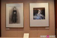 Roger Dubuis Launches La Monégasque Collection - Monaco Gambling Night #148