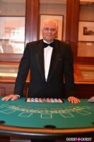 Roger Dubuis Launches La Monégasque Collection - Monaco Gambling Night #172