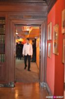 Roger Dubuis Launches La Monégasque Collection - Monaco Gambling Night #173