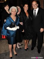 American Ballet Theatre Fall 2011 Opening Night Gala #49