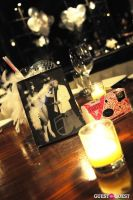 STK 5th Anniversary Party #2