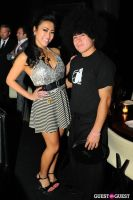 STK 5th Anniversary Party #83