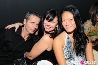 STK 5th Anniversary Party #133