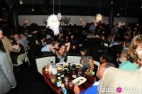 STK 5th Anniversary Party #147