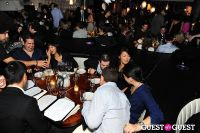 STK 5th Anniversary Party #148