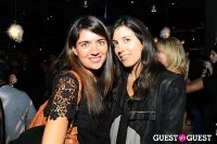 STK 5th Anniversary Party #184