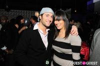 STK 5th Anniversary Party #194