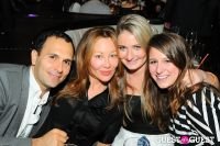 STK 5th Anniversary Party #200