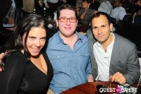 STK 5th Anniversary Party #204