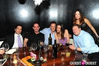 STK 5th Anniversary Party #209