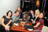 STK 5th Anniversary Party #231