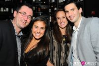 STK 5th Anniversary Party #238