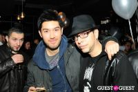 STK 5th Anniversary Party #261