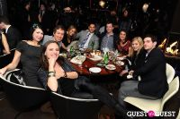STK 5th Anniversary Party #298