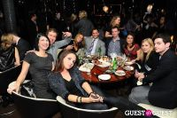 STK 5th Anniversary Party #299