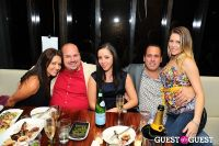 STK 5th Anniversary Party #300