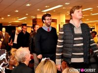 Geek 2 Chic Fashion Show At Bloomingdale's #9