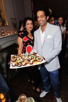 Omeed Malik's Birthday at Norwood #25