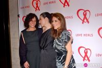 Love Heals 20th Anniversary Gala #17