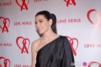 Love Heals 20th Anniversary Gala #37