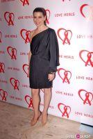 Love Heals 20th Anniversary Gala #39