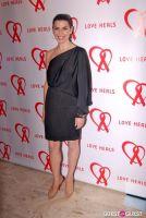 Love Heals 20th Anniversary Gala #40