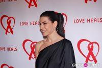 Love Heals 20th Anniversary Gala #41