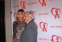 Love Heals 20th Anniversary Gala #42