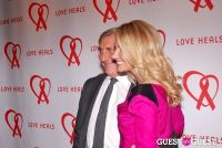Love Heals 20th Anniversary Gala #44