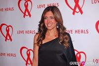 Love Heals 20th Anniversary Gala #53