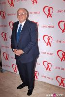 Love Heals 20th Anniversary Gala #54
