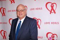 Love Heals 20th Anniversary Gala #55