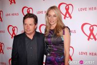 Love Heals 20th Anniversary Gala #57