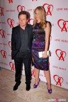 Love Heals 20th Anniversary Gala #58