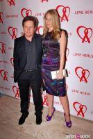 Love Heals 20th Anniversary Gala #59