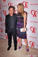 Love Heals 20th Anniversary Gala #60