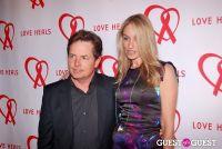 Love Heals 20th Anniversary Gala #61