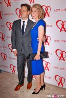 Love Heals 20th Anniversary Gala #65
