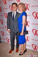 Love Heals 20th Anniversary Gala #66