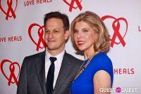 Love Heals 20th Anniversary Gala #67