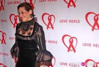 Love Heals 20th Anniversary Gala #78
