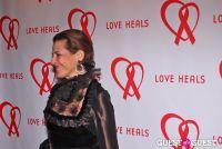 Love Heals 20th Anniversary Gala #81