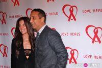 Love Heals 20th Anniversary Gala #82