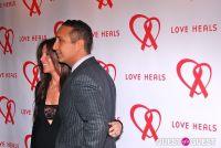 Love Heals 20th Anniversary Gala #83