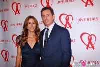 Love Heals 20th Anniversary Gala #85