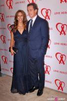Love Heals 20th Anniversary Gala #86