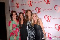 Love Heals 20th Anniversary Gala #90